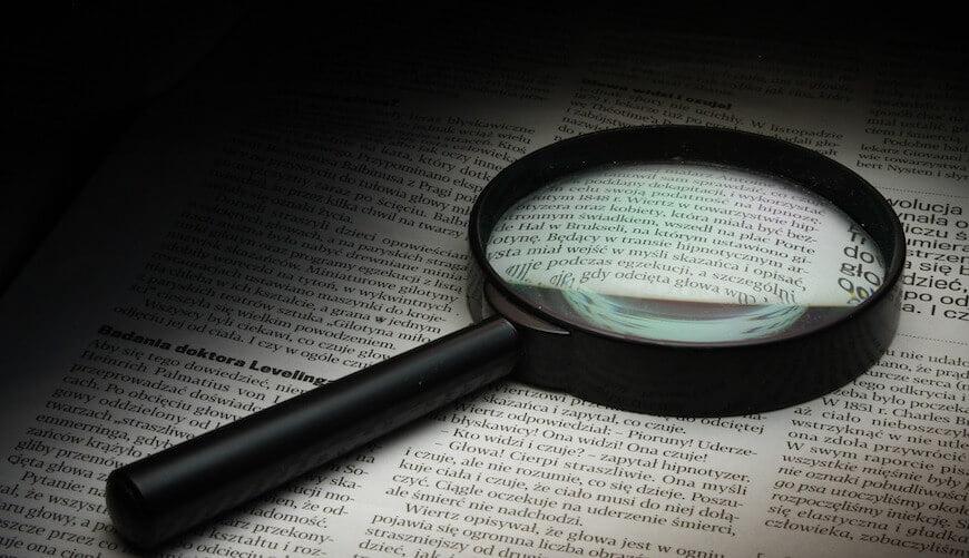 curso de fake news para jornalistas