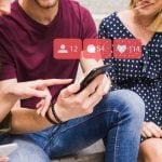 Marketing de Influência para jornalistas