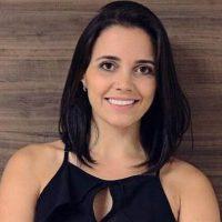 Mayra Ayres