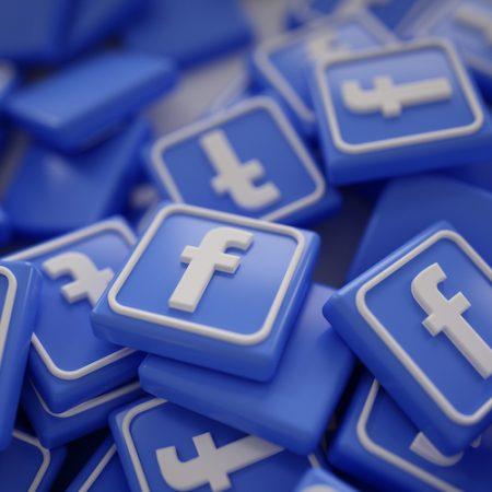 Facebook para jornalistas