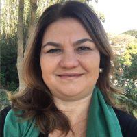Carla Brandão