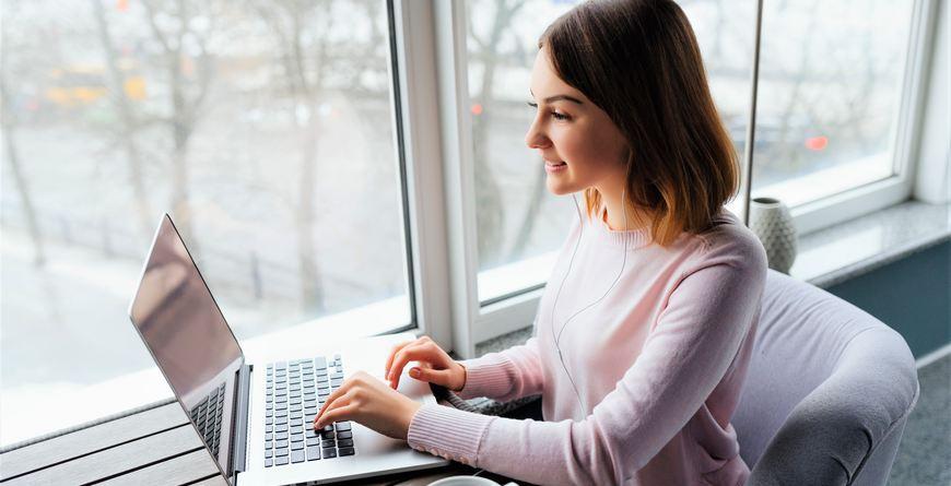 jornalista no marketing digital
