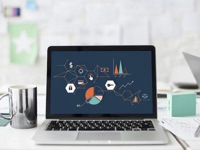 Marketing Digital para jornalistas
