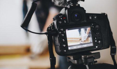 Como fazer vídeos: veja dicas para produzir este conteúdo tão importante