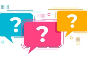 curso online de redes sociais para jornalistas