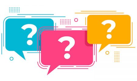 Curso online de Redes sociais para jornalistas: perguntas e respostas frequentes