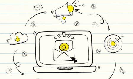 Leads no Marketing Digital: como gerar e se relacionar com eles