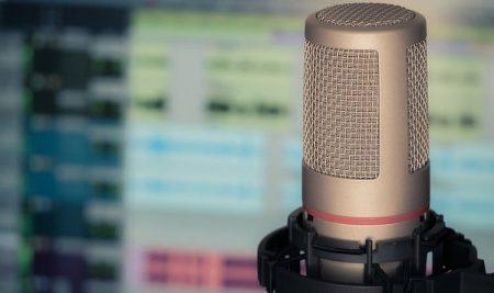 Curso online de Podcast é lançado pela Escola Digitalista