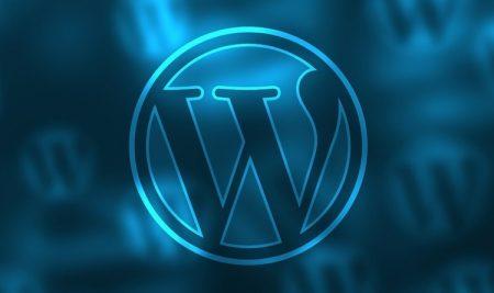 Curso online de WordPress é lançado pela Escola Digitalista