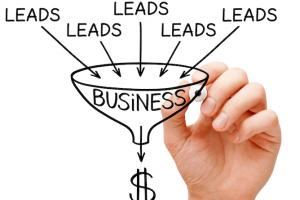 5 tipos de conteúdo para gerar leads
