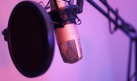 Curso de Podcast tem nova turma online e ao vivo na Escola Digitalista